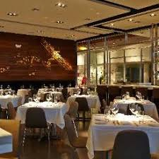 design district buena vista restaurants opentable