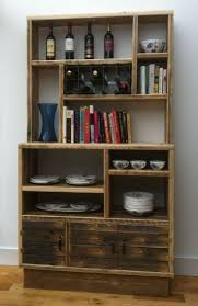Latest Wood Furniture Designs 109 Best Reclaimed Wood Bed Images On Pinterest Projects Room