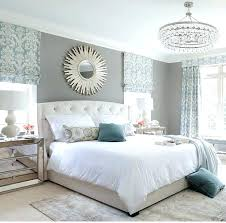 images bedrooms calming paint colors bedroom musicyou co