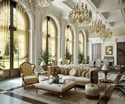 Best  Luxury Living Ideas On Pinterest Luxury Homes Interior - Luxurious living room designs