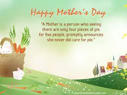 happy mothers day images free download best day quotes from