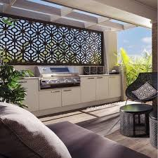 Pool Screen Privacy Curtains Shade Screen In A Pergola Interior Pinterest Shade Screen