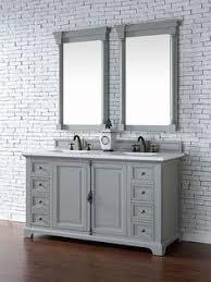 Bathroom Vanity Chicago Chicago 60