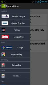 sopcast for android sopcast football 3 2 apk for android aptoide