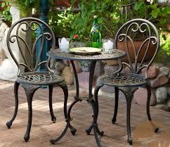 Aluminum Outdoor Chairs Bench Cast Aluminum Garden Bench Beautiful Cast Aluminum Outdoor