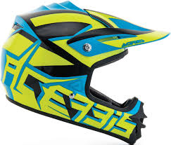 cheap kids motocross helmets acerbis impact junior 3 0 kids motocross helmet helmets offroad