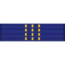 korean service ribbon ribbons usamm