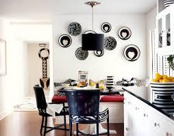 Ideas For Kitchen Walls Modern Kitchen Wall Decor Interior Design