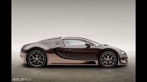 bugatti veyron grand sport bugatti veyron grand sport roadster vitesse rembrandt
