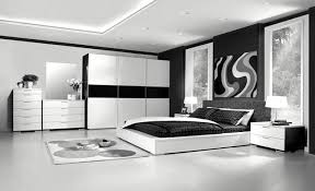 bedroom ideas round glass table male bedroom decor wood stained