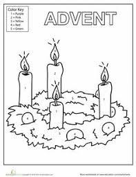 birth of jesus coloring page birth of jesus christmas crossword kids korner biblewise