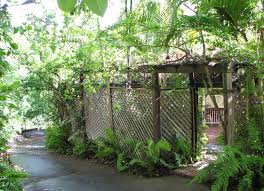 Japanese Style Pergola by Awesome Design Ideas Of Japanese Style Courtyard Gardens Exterior