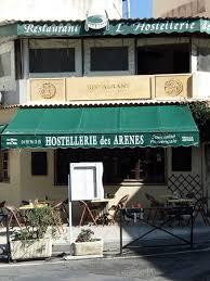 restaurant cuisine traditionnelle restaurant cuisine traditionnelle provençale photo de