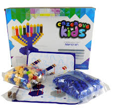 childrens crafts traditions jewish gifts