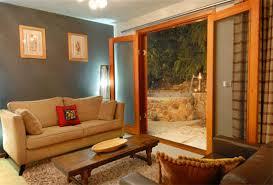 apartment living open loft room design decorating ideas idolza