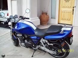 honda cb 1000 1994 honda cb1000 id 24303