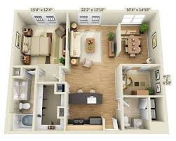 garrison house plans floor plans and pricing for legacy village plano