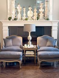 Formal Living Room Set by Love A Bergere Chair Prefer A More Modern Setting But This