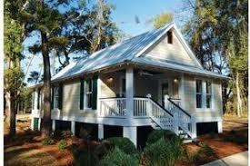 small cottage home plans cottage country farmhouse design signature cottage photo plan