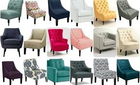 Occasional Chairs For Sale Design Ideas Accent Chairs For Cheap Furniture With Arms Inside Ideas 6 Accent