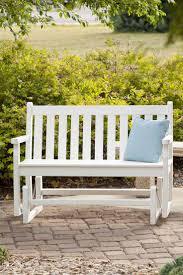78 best front porch decor images on pinterest front porches