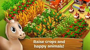 Home Design Story Usernames Farm Story 2 On The App Store