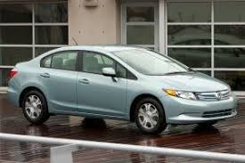 used honda civic chicago used honda civic for sale in chicago il edmunds