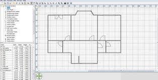100 home design 3d vs sweet home 3d best 3d floor plan software