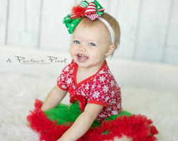 baby christmas baby girl christmas dress baby girl clothes newborn