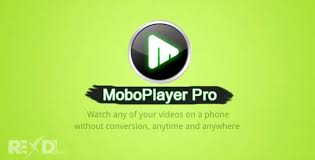 mobo player apk free moboplayer pro 1 3 296 apk codec for android