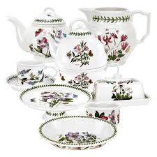best 25 portmeirion pottery ideas on william ellis