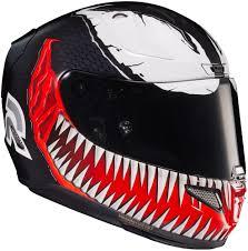 Venom Helmet Ebay