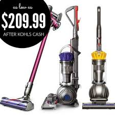 home depot dyson black friday dyson black friday deals and cyber monday sales 2016
