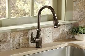 kohler bronze kitchen faucets faucet shn me
