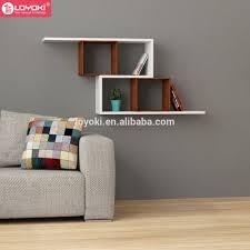wall shelves amazon w shaped wall shelf w shaped wall shelf suppliers and
