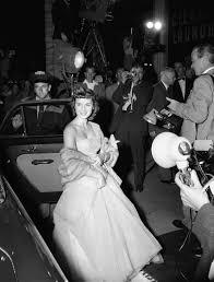 Debbie Reynolds by Debbie Reynolds U0027 Life In Pictures Sfgate