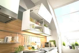haut de cuisine meuble haut de cuisine but meuble haut cuisine alacgant photos