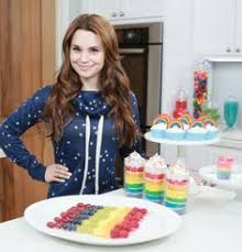 how to make a motherboard cake cake rosanna pansino nerdy