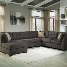 Large Sectional Sofa by Best 20 Ashley Furniture Reviews Ideas On Pinterest Ashley