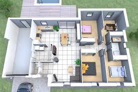 wonderful large garage plans 9 maison tuile saran sl 4 large 672