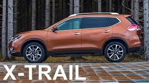 nissan qashqai malaysia price 2017 nissan x trail review youtube