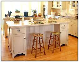 build a bar from stock cabinets kitchen island from stock cabinets coryc me