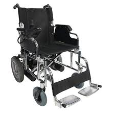 stair climbing wheel chair stair climbing wheel chair suppliers
