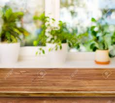 Wooden Kitchen Table Background Kitchen Table Top Stock Photos Royalty Free Kitchen Table Top