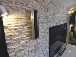 wohnideen do it yourself wohnzimmer steinwände wohnzimmer kosten interessant on steinwand designs