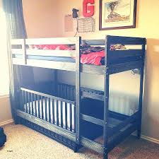 Bunk Bed Cribs Bunk Beds Crib Mattress Bunk Beds Inspirational Bunk Bed With