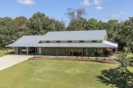 metal building residential floor plans mueller buildings metal building homes floor plans barn house home
