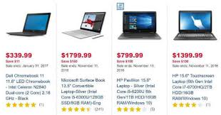 best black friday deals on microsoft surface best buy all the best deals together canada