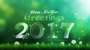 50 happy new year greetings 2017 wishes messages happy new