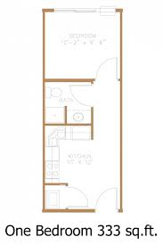 1000 Sq Ft Apartment 1000 Sq Ft House Plans Indian Style Bedroom Kerala In One Floor